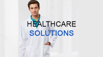 Healthcare Solution