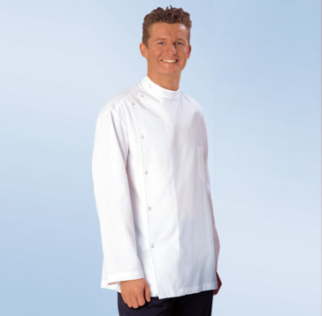 Ben Casey Pharmacy Dental Healthcare Medical jacket