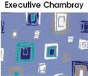 Executive Chambray