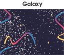 Galaxy SPECIAL!!!!