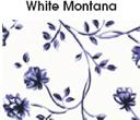 White Montana SPECIAL!!!!