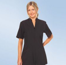 Beauty Spa Salon tunic Dental jacket Pharmacy jackets