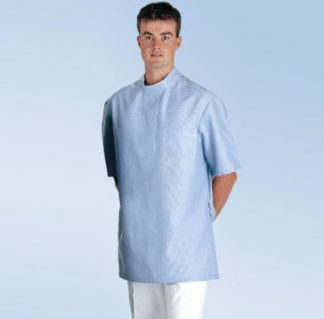 Dental top Dental jacket Dental tunic Medical top Medical jacket