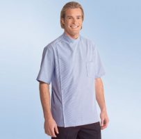 Dental Jacket Pharmacy jacket Healthcare Jacket Medical Jacket