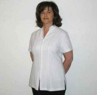 Spa Salon Beauty wear uniforms Australian made