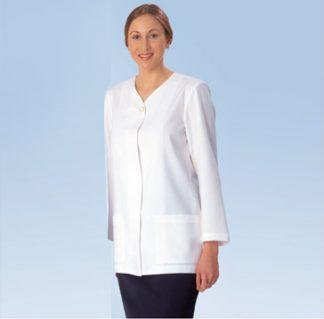 Dental Pharmacy Medical Healthcare protective wear jacket