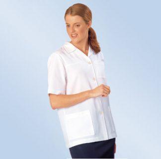 Dental Pharmacy Medical Healthcare ladies jacket