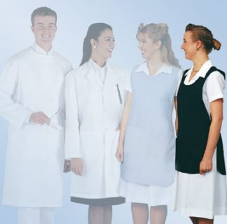 popover apron protective apron medical apron healthcare apron medium apron