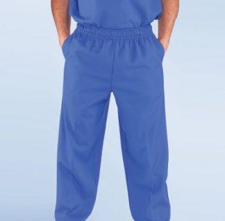 Unisex scrub pant scrubs