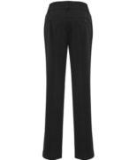 BS506L Black Ladies Stella Perfect Corporate Pant