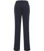 BS506L Navy Ladies Stella Perfect Corporate Pant