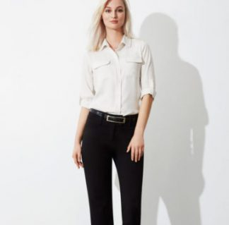 Ladies Stella Perfect Corporate Pant
