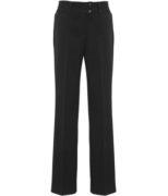 BS507L Black Ladies Kate Perfect Corporate Pant