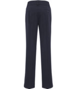 BS507L Navy Ladies Kate Perfect Corporate Pant