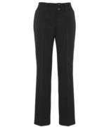 BS508L Black BS508L Ladies Eve Perfect Corporate Pant
