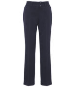 BS508L BS508L Ladies Eve Perfect Corporate Pant