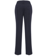 BS508L Ladies Eve Perfect Corporate Pant back
