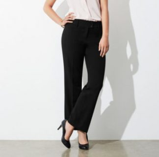 BS508L Ladies Eve Perfect Corporate Pant