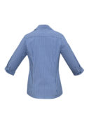 Zurich S416LT French Blue stripe