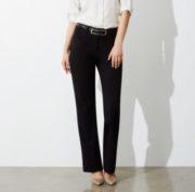 BS506L Ladies Stella Perfect Corporate Pant