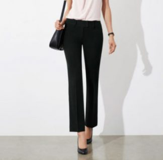 Ladies Kate Perfect Corporate Pant