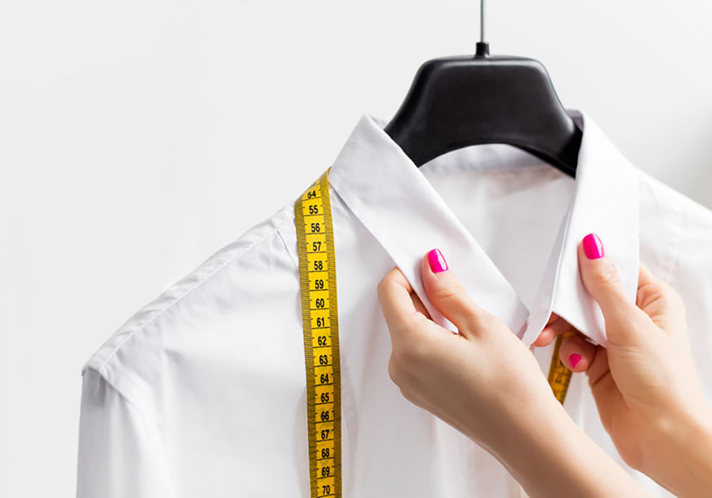 CLOTHING-ALTERATION-MELBOURNE