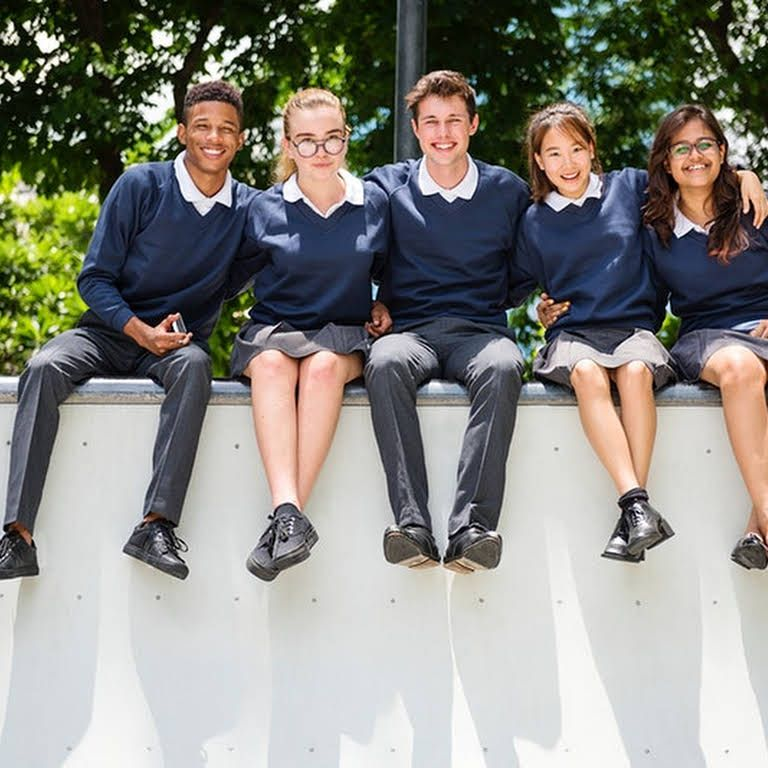School-uniform-alteration-melbourne